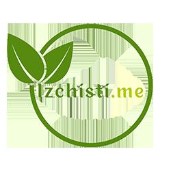 Изчисти Българската природа | Живей чисто Logo